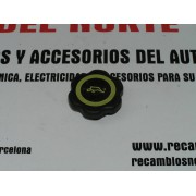 TAPON LLENADO ACEITE FORD REF ORG, 7167665