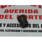 CASQUILLO DIFERENCIAL SEAT 124-1430 REF ORG, FA14512601