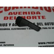 MANETA RECLINADORA ASIENTO RENULT 9-11 REF ORG, 7700708196