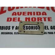 BAQUELITA SEPARADORA CARBURADOR RENAULT 9-11-19 REF ORG, 7700741039