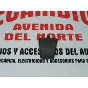 TOPE SUSPENSION DELANTERA SEAT 850 REF ORG, EA15616300