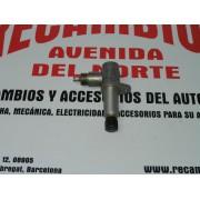 REDUCTOR CUENTA KILOMETROS SEAT 131 4 VELOCIDADES 15 DIENTES