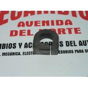 GOMA SUJECCION CREMALLERA ASISTIDA SEAT Y VW REF ORG, 1HO422884