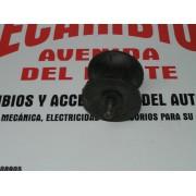 SOPORTE MOTOR BARREIROS C-14