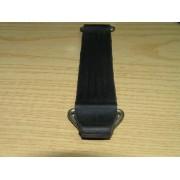CORREA SUJECCION GATO SEAT 127 REF ORG, HB58612000