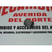 CASQUILLO TRAPECIO INFERIOR DELANTERO RENAULT 12 REF ORG. 7700514109