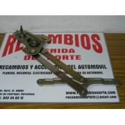 ELEVALUNAS MANUAL DELANTERO IZQUIERDO RENAULT 6 REF ORG, 7700503001