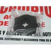 TOPE SUSPENSION TRASERO SEAT 124-131-132- REF ORG. FA15642000-7701241