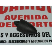 TOPE ELASTICO SUSPENSION SEAT 124 REF ORG. FA15619000-