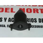 TOPE ELESTICO BRAZO OSCILANTE SEAT 1400 REF ORG, AB15614500
