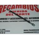 LATIGUILLO DE FRENO DELANTERO SEAT 600