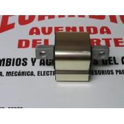 SOPORTE CAJA CAMBIO MERCEDES C Y E REF ORG, 2202400118