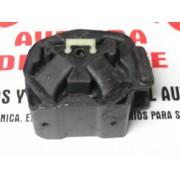 SOPORTE MOTOR MERCEDES VITO Y VANEO REF ORG, 6382411413