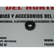 RETEN PRIMARIO VW TRANSPORTER Y ESCARABAJO 1ª serie ref org, 113311113d
