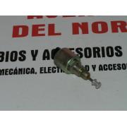 VALVULA CORTE DE AIRE ELECTRICA AUDI Y VW REF ORG, 049129412C
