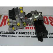 UNIDAD MANDO ABS VW PASSAT 94-96 REF ORG, 2E422559