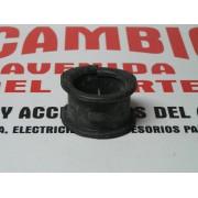 GOMA BRIDA CREMALLERA DIRECCION DERECHA SEAT 1312 SOFIN REF ORG, 0004479337