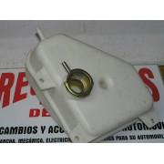 DEPOSITO CIRCUITO CERRADO SEAT 131 SOFIN REF ORG, 00039387773