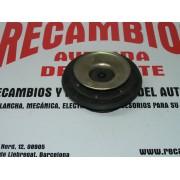 CAPELA AMORTIGUADOR SUSPENSION CON RODAMIENTO SEAT Y VW REF 460132