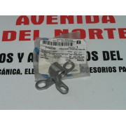 SOPORTE SENSOR FRENO CIGUEÑAL FORD MONDEO Y TRANSIC REF ORG. 1143259