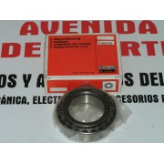 COJINETE DIFERENCIAL FORD FOCUS-FIESTA-MONDEO REF ORG, 1662915