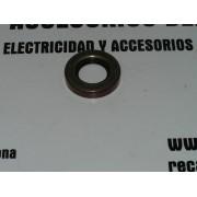 RETEN ENTRADA CAJA DE CAMBIOS FORD ESCORT REF ORG. 1075731