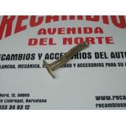 TUBO CALEFACCION SEAT 131 1430-1600