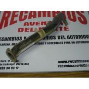 TUBO METALICO AGUA FIAT UNO REF ORG 5972347