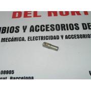 ROTULA ACELERADOR METALICA SEAT 600-850-133-127