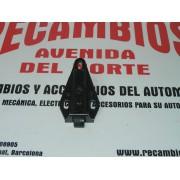 CERRADURA MALETERO RENAULT EXPRESS ESPACE Y 25