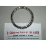 CERQUILLO FARO SIMCA 900 Y 1000