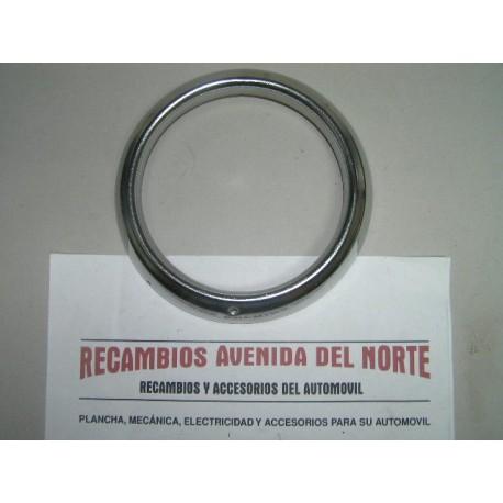 CERQUILLO FARO SIMCA 900 Y 1000 ANTIGUO