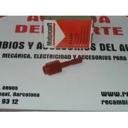 PIÑON CUENTA KILOMETROS FORD FIESTA RE Y TURBO XR 2 R 3 ORION 1600 I REF ORG, 6737567