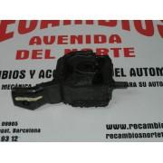 INTERRUPTOR MANDO DE LUCES FORD FOCUS 98-05 REF ORG 98AG13A024BH