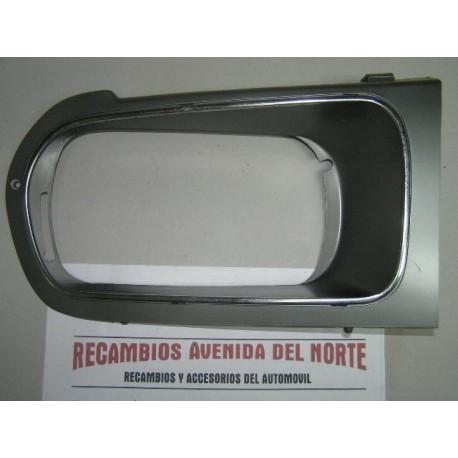 CERQUILLO FARO DERECHO RENAULT 12 TL
