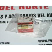 COJINETE DE RUEDA DELANTERA FORD ECORT REF ORG, 1565444