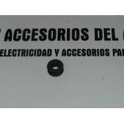 GOMA PALANCA CAJA CAMBIOS RENAULT 18-20-30 FUEGO REF ORG 7700685274