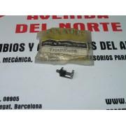 TORNILLO REGULADOR COCO FARO RENAULT 5-7 REF ORG 7701200886