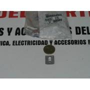 GRAPA METALICA CITROEN PEUGEOT REF ORG 6992.15