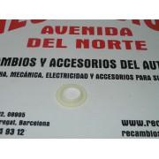 ARANDELA INFERIOR PALANCA CAMBIO SEAT 850 REF ORG EA12914900