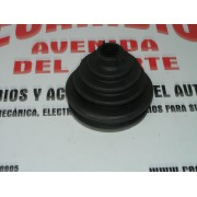 GUARDAPOLVO TRANSMISIÓN LADO RUEDA RENAULT-SEAT-OPELAUDI Y VW REF ORG. 7701033432