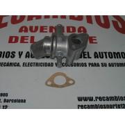 TERMOSTATO SEAT MARBELLA PANADA MARBELLA IBIZA 1º. SERIE 903 cc REF ORG SE020032221A
