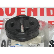 SOPORTE DE GOMA SUSPENSION ESCAPE FORD FOCUS TRANSIC Y CONNET REF ORG- 1118218