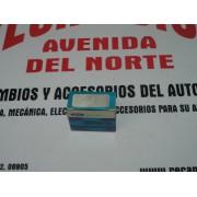 CASQUILLO ARBOL DE LEVAS FORD FIESTA ESCORT FOCUS REF ORG 6175425