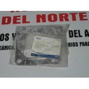 JUNTA DE ESCAPE FORD MONDEO III Y TRANSIC 6 REF ORG 1116663