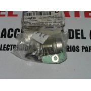 CILINDRO BLOQUEO TAPON GASOLINA FORD FIESTA KA REF ORG 1060759