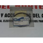 JUNTA ENFRIADOR DE ACEIT FORD MONDEO 1,8 DIESEL Y TD REF ORG 7041013