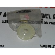 ASIENTO PALANCA CAMBIO FORD FIESTA 76-89 REF ORG 6160014
