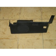 SOPORTE BANDEJA IZQUIERDO SEAT IBIZA REF ORG SE 021558323A