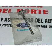 VALVULA DE ESCAPE FORD ESCORT ORION 1,6 DIESEL REF ORG. 84FM65O7AC